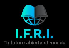 Instituto de Formación y Reciclaje Internacional